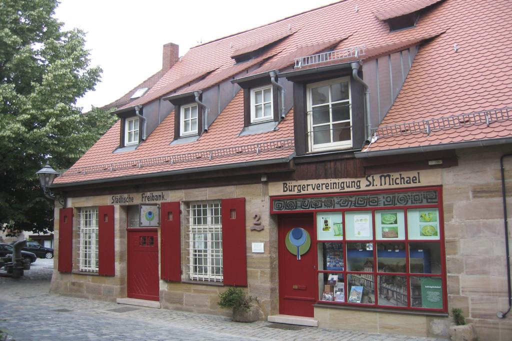 HerbertRegel_Altstadtviertel_006