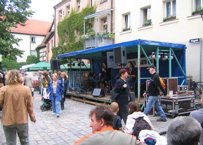 Grafflmarkt_2004
