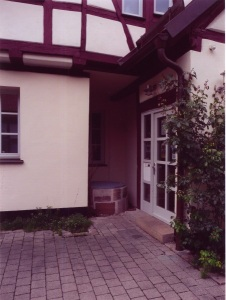Stadlershof_Brunnen_001