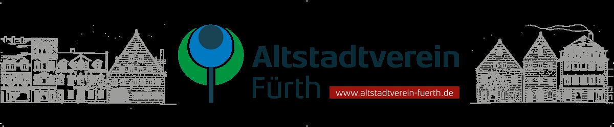 Altstadtverein Fürth