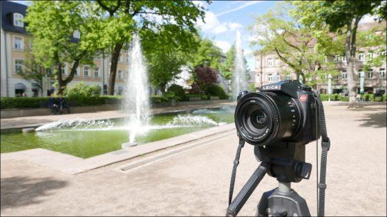 Fotowettbewerb des Altstadtvereins