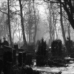Ende (Friedhof)