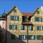 Lochnersches Gartenhaus