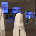 Besuch im Jüdischen Museum Fürth (1)