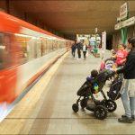 ohne Titel (U-Bahnhof 2)